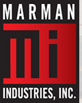Marman Industries, Inc.